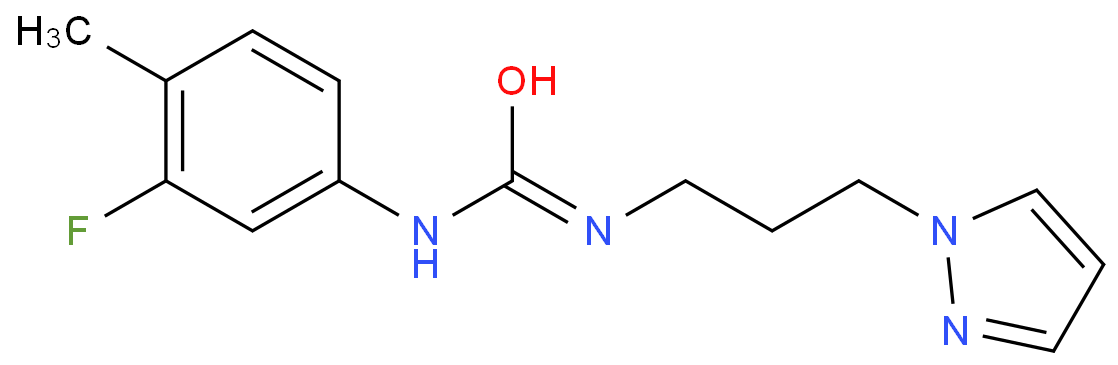 21683-30-7 structure
