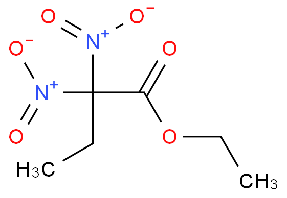 87120-72-7 structure