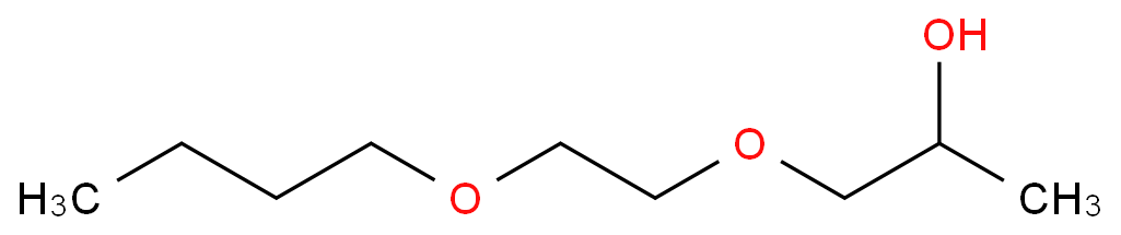 70500-72-0 structure
