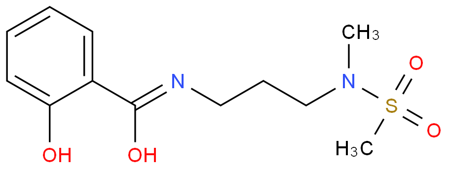 4206-67-1 structure