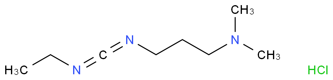 25952-53-8 structure