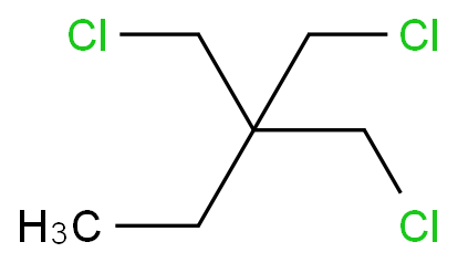 82925-88-0 structure