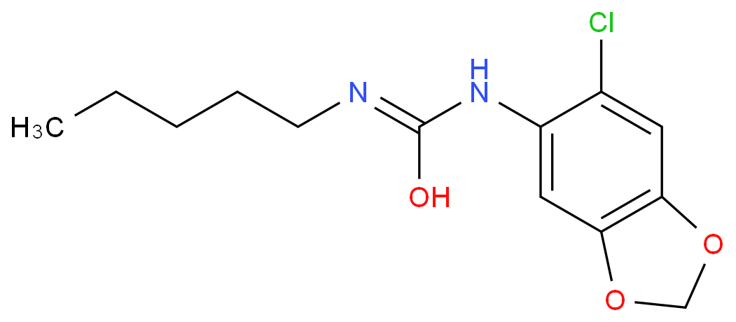 55244-11-6 structure
