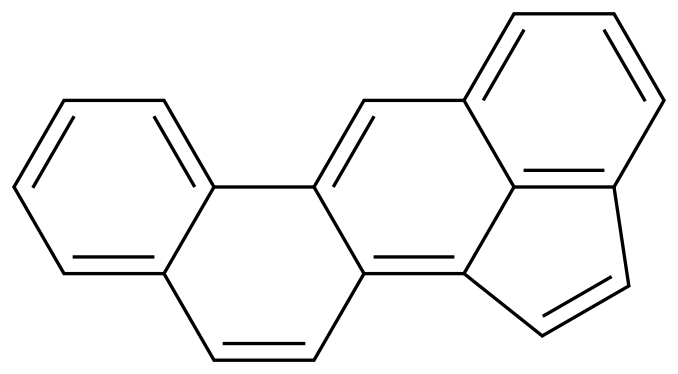 202-33-5 structure