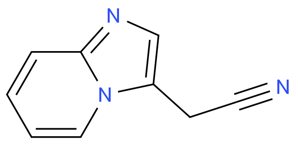 94086-90-5 structure