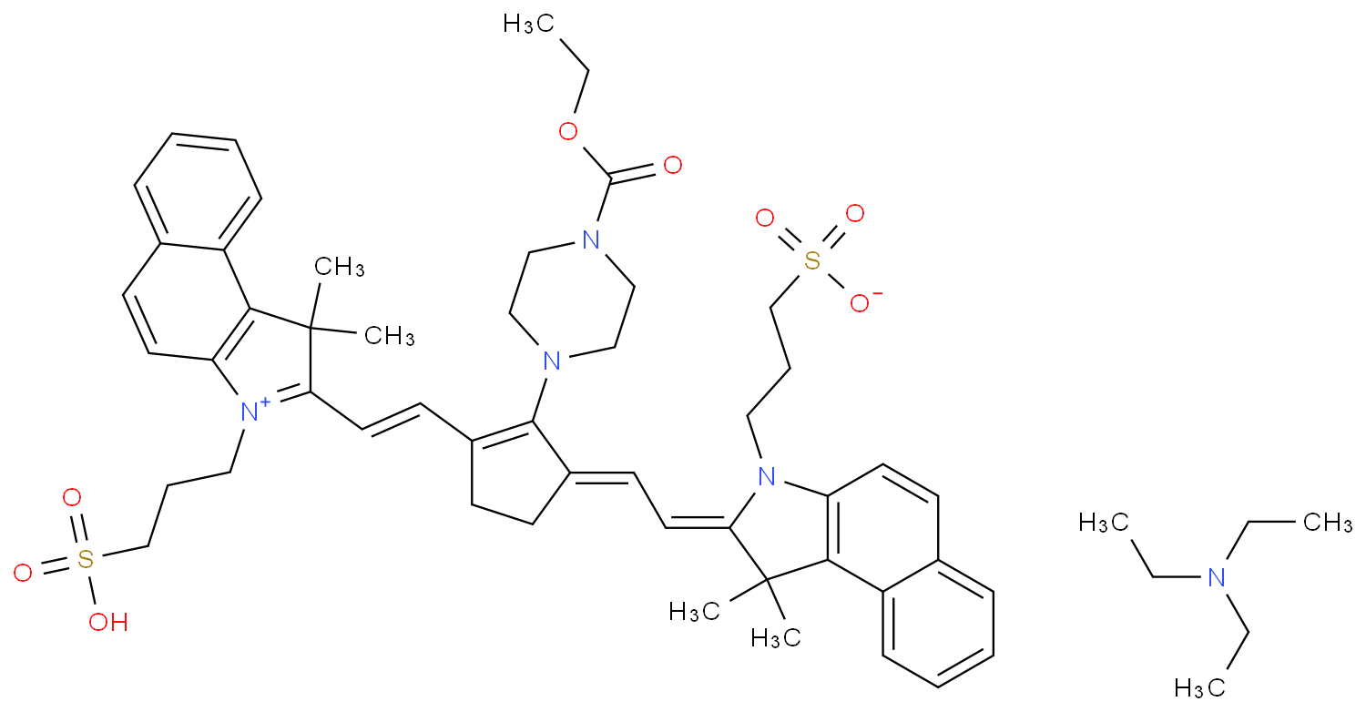 75-24-1 structure