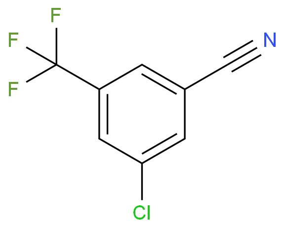 61432-55-1 structure