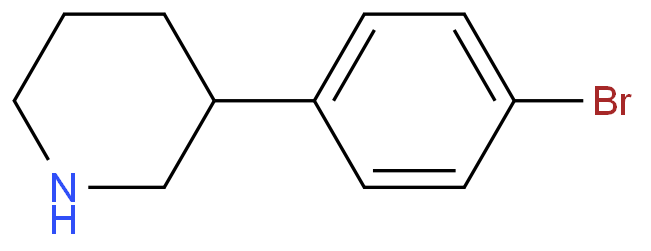 174083-39-7 structure