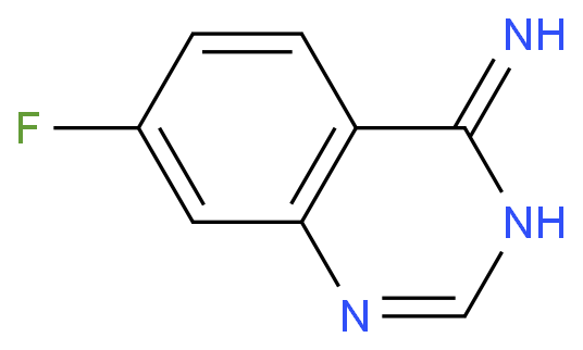 125971-95-1 structure