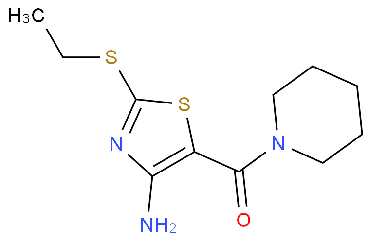 615-12-3 structure