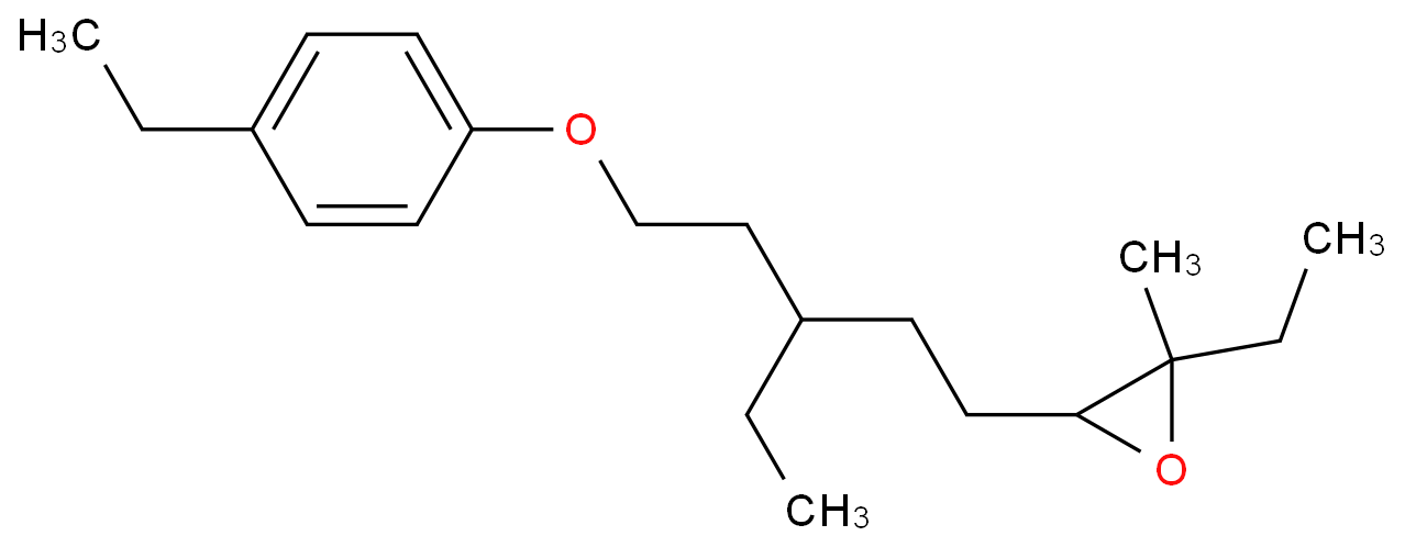 57342-02-6 structure