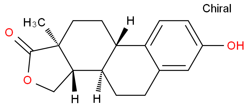 402-43-7 structure