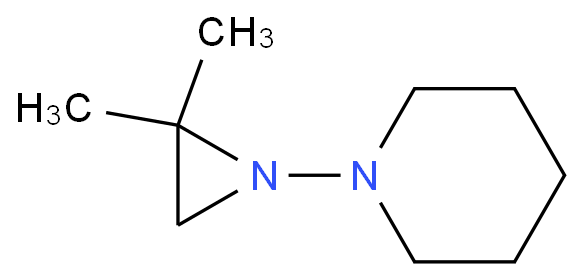 3506-73-8 structure