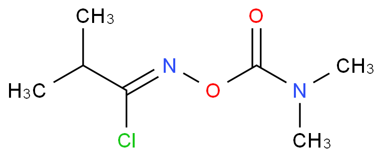 6139-83-9 structure