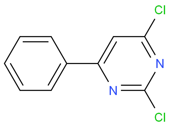 9050-36-6 structure