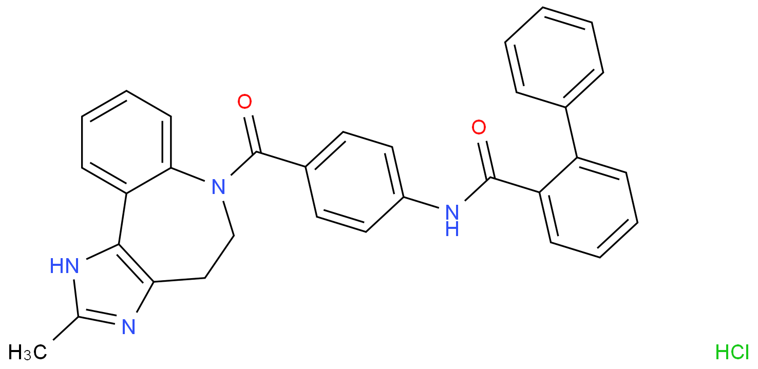 32221-81-1 structure