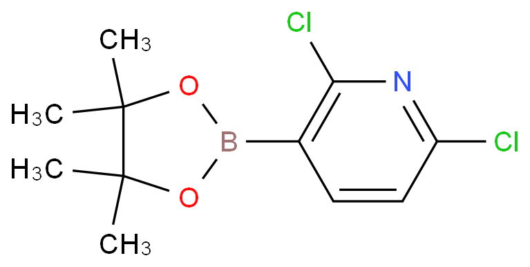 7732-18-5 structure