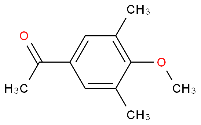 100085-61-8 structure