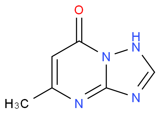 2503-56-2 structure