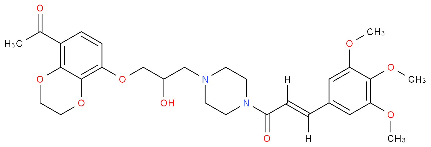 10004-44-1 structure