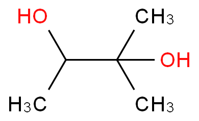 816429-60-4 structure