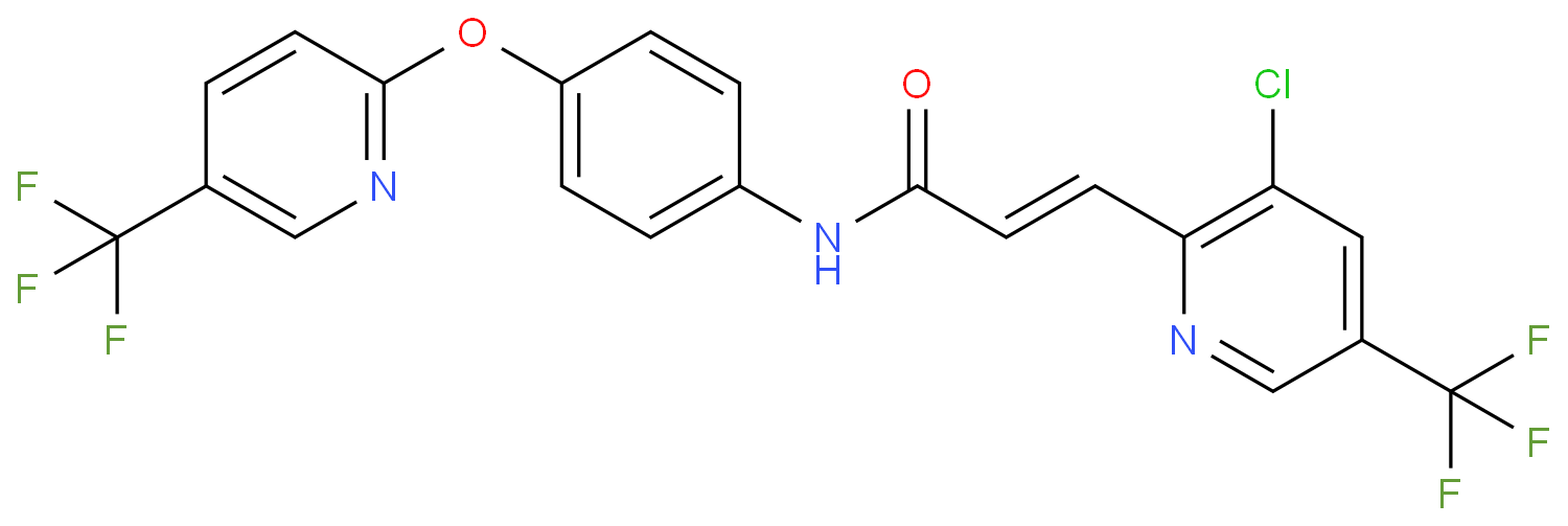 72510-04-4 structure