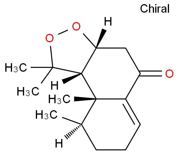 137-26-8 structure