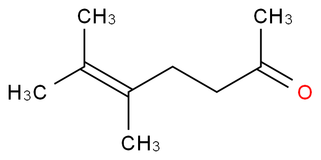 6141-13-5 structure