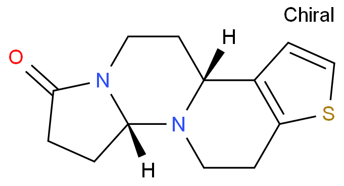 98626-60-9 structure