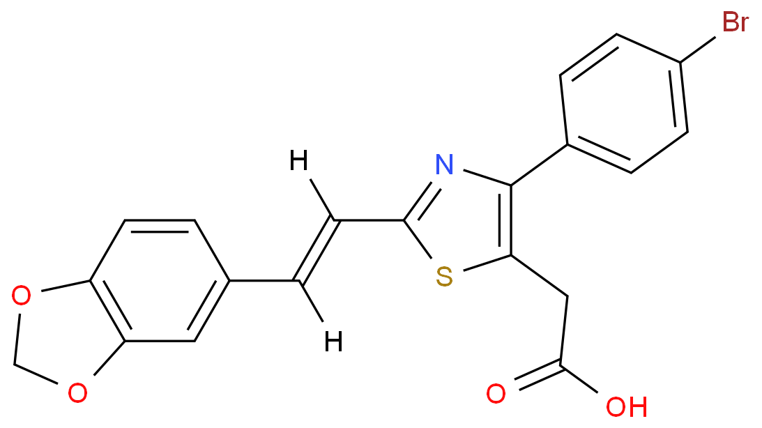 427-49-6 structure
