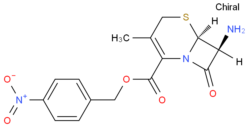605644-46-0 structure