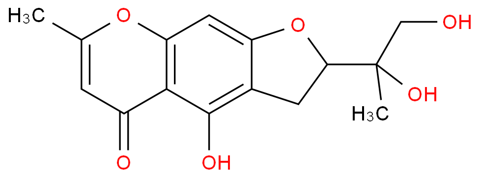 4128-76-1 structure