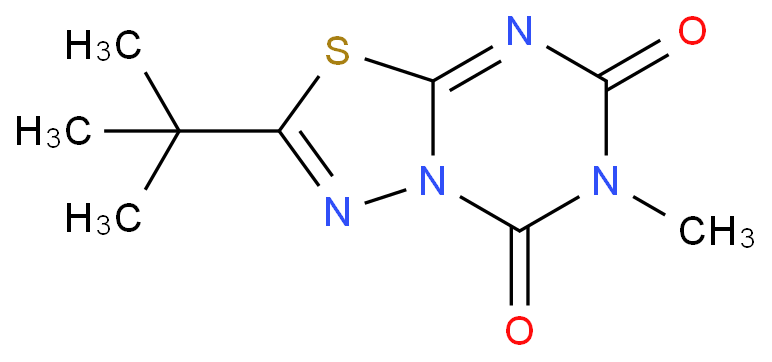 620-08-6 structure