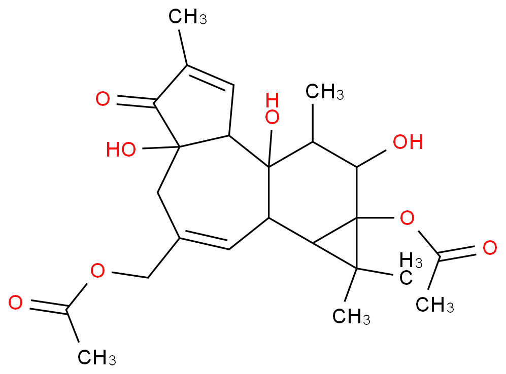 5730-92-7 structure