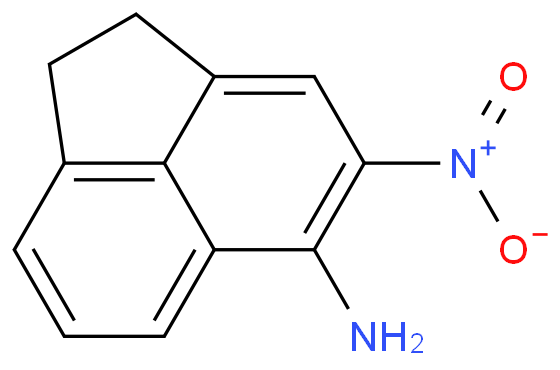 886366-40-1 structure