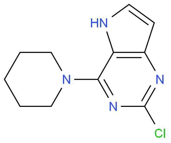 5588-10-3 structure