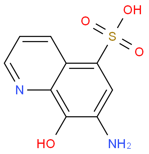 796847-41-1 structure