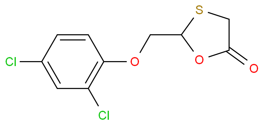298-93-1 structure