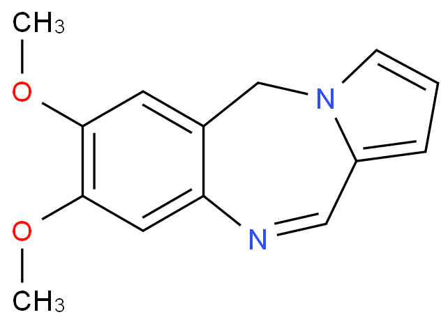 348-61-8 structure
