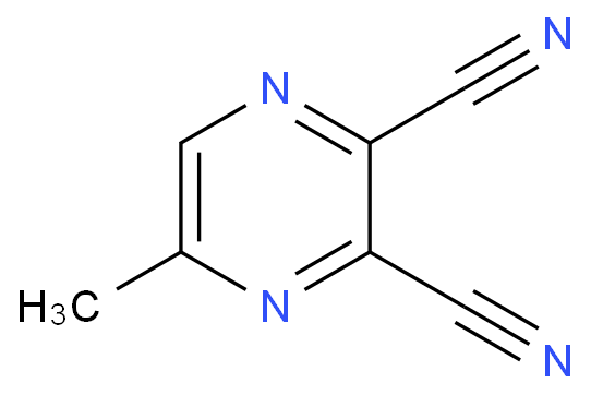 112924-45-5 structure