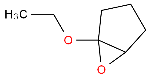 120445-88-7 structure