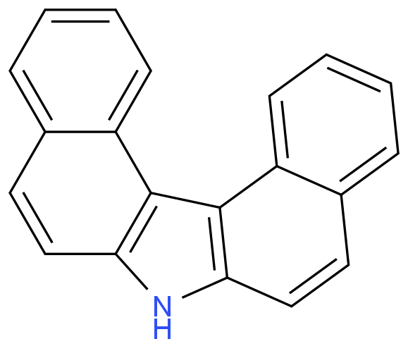 194-59-2 structure