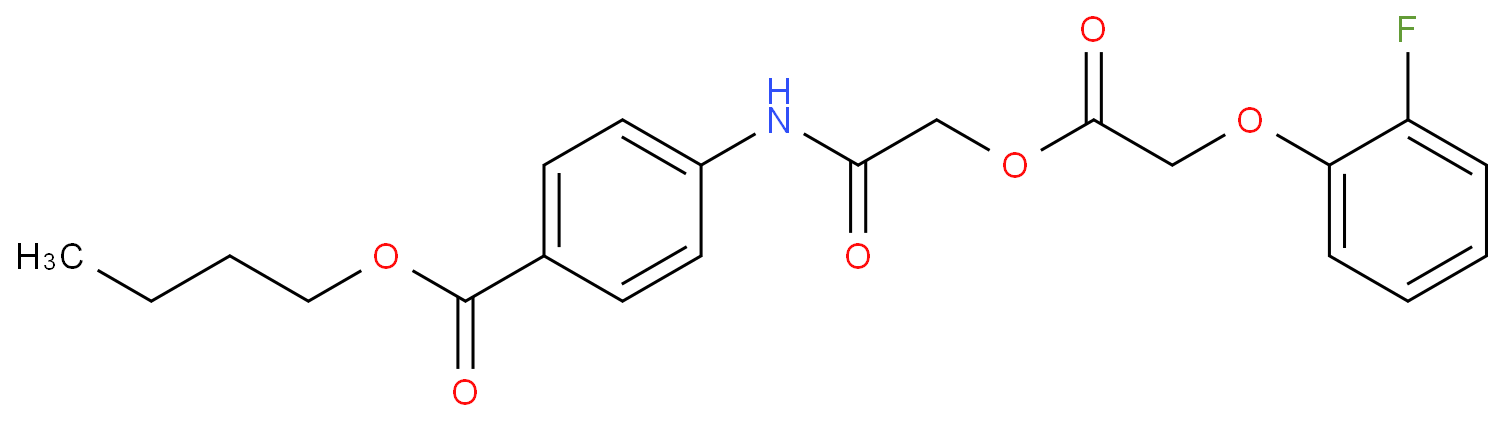 80-73-9 structure