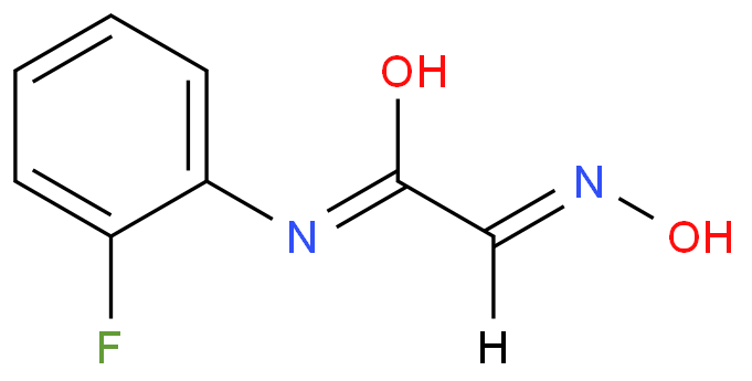 349-24-6 structure