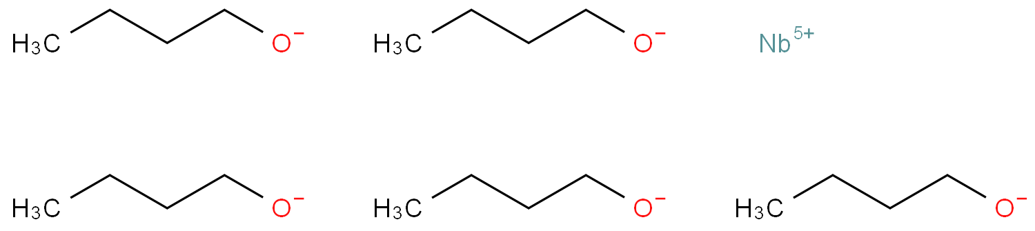 51030-47-8 structure