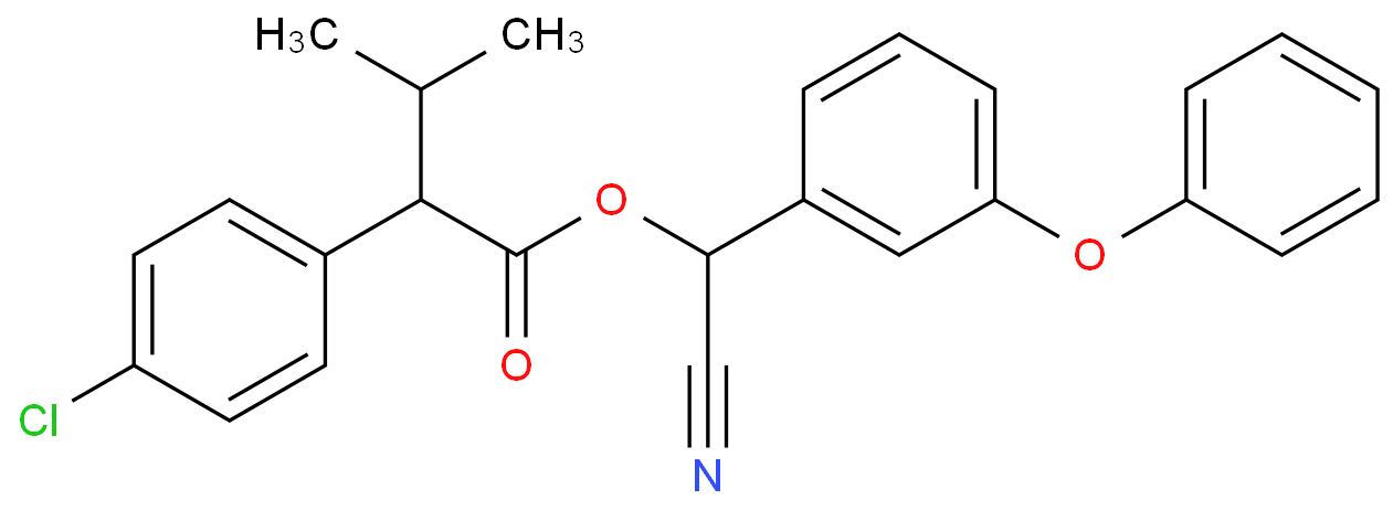 51630-58-1 structure