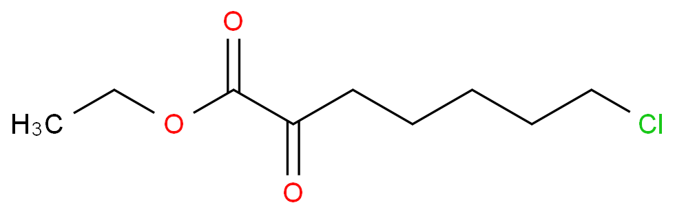 78834-75-0 structure