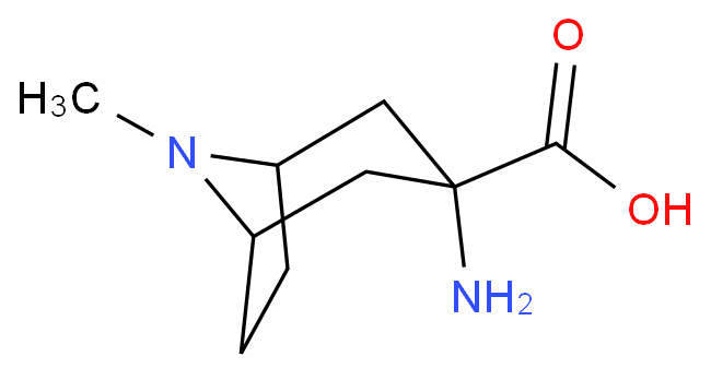 106325-08-0 structure