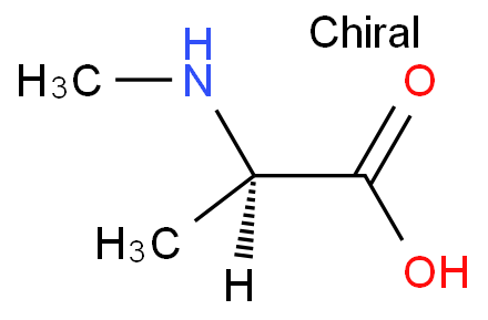 1119-94-4 structure