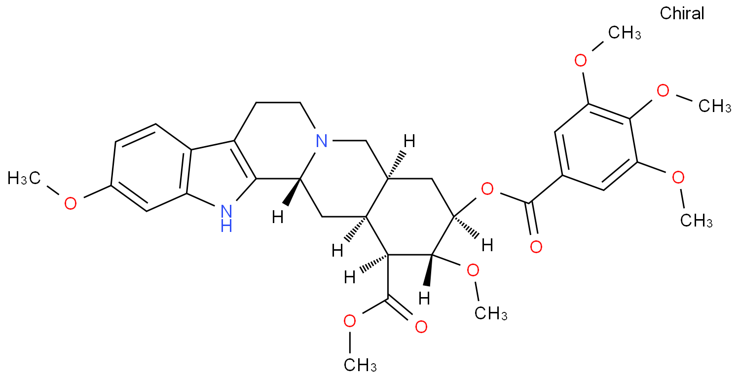 50-55-5 structure